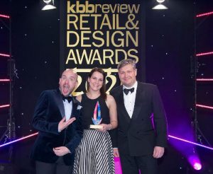 KBB Awards2020
